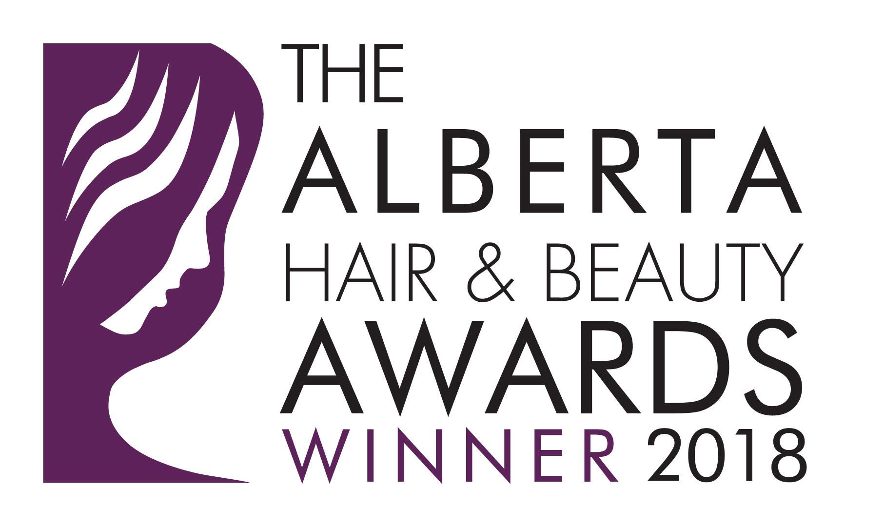 Winner Logo  Alberta Hair  Beauty Awards 2018-01.jpg