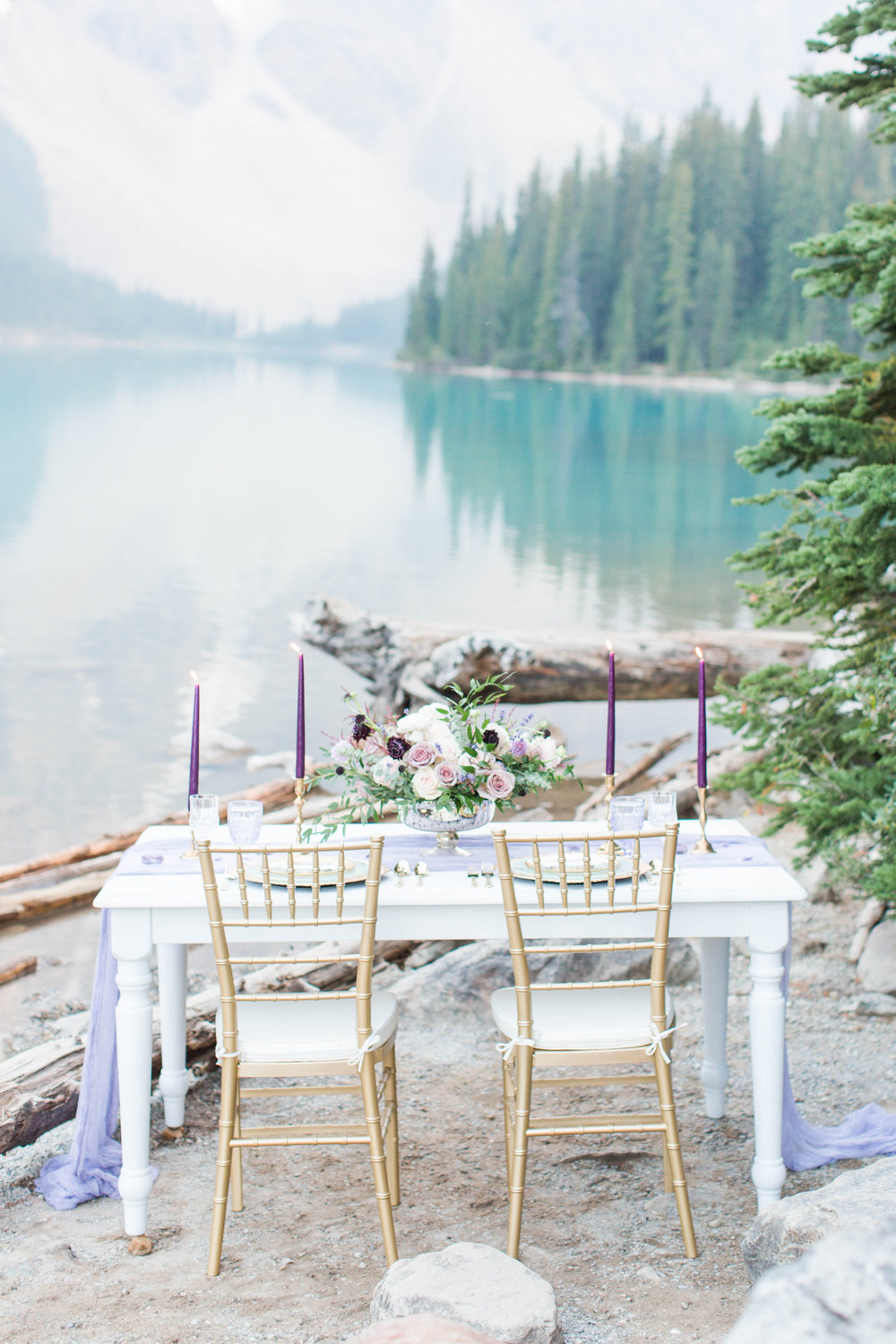 moraine-lake-banff-styled-shoot-kaylalynnphotography+(325).jpg