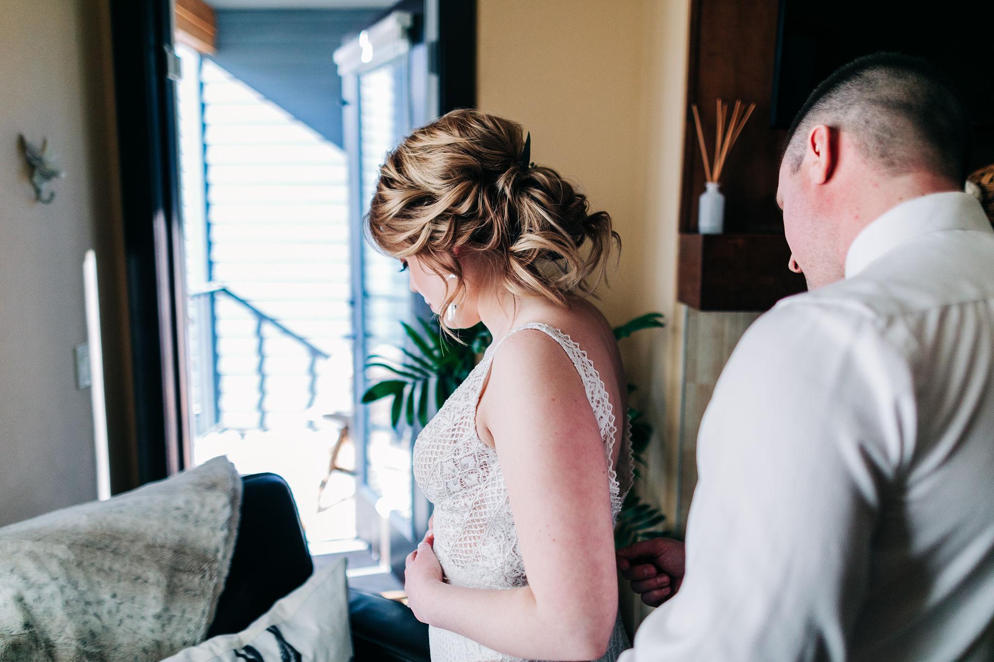 Cedar Lane Weddings