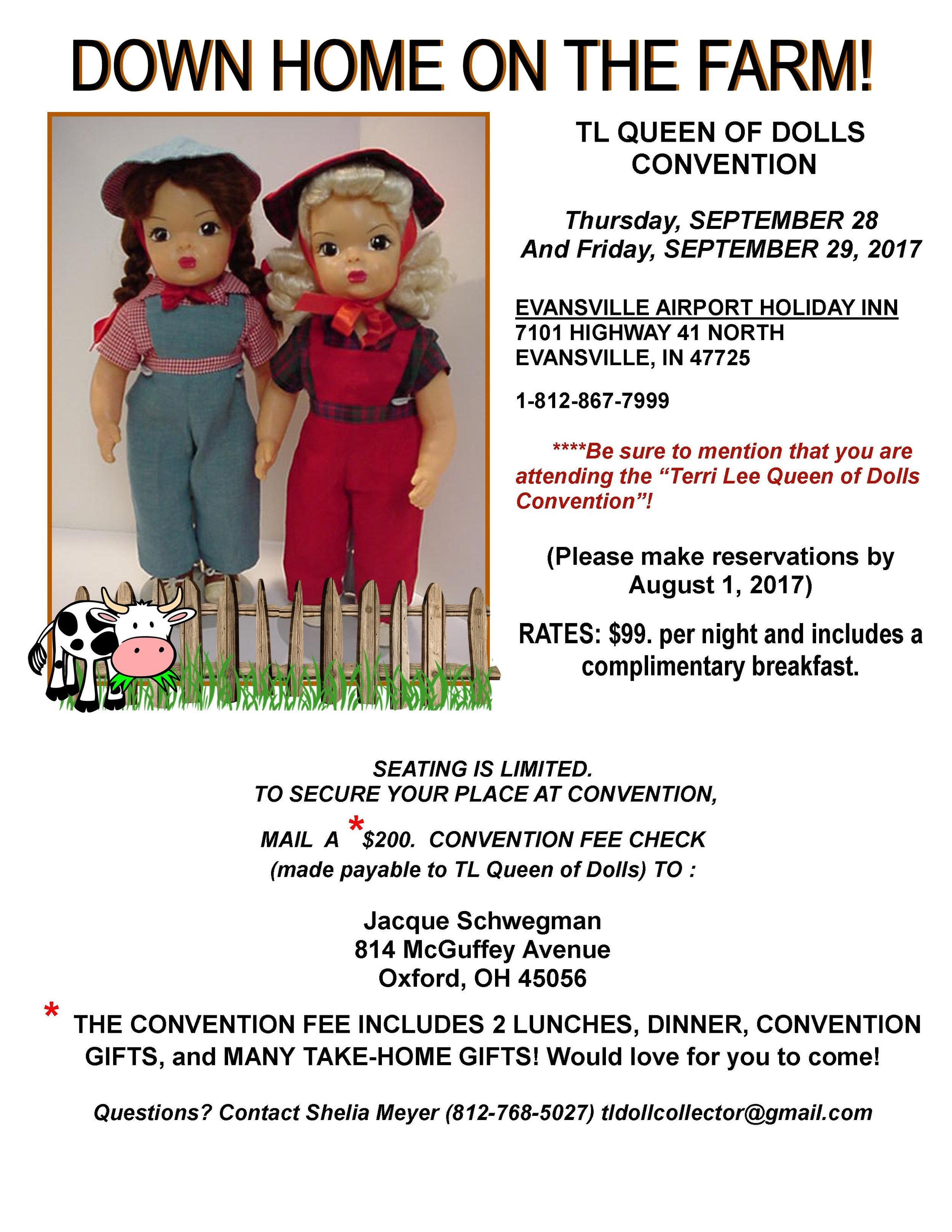 2017 convention flyer.JPG
