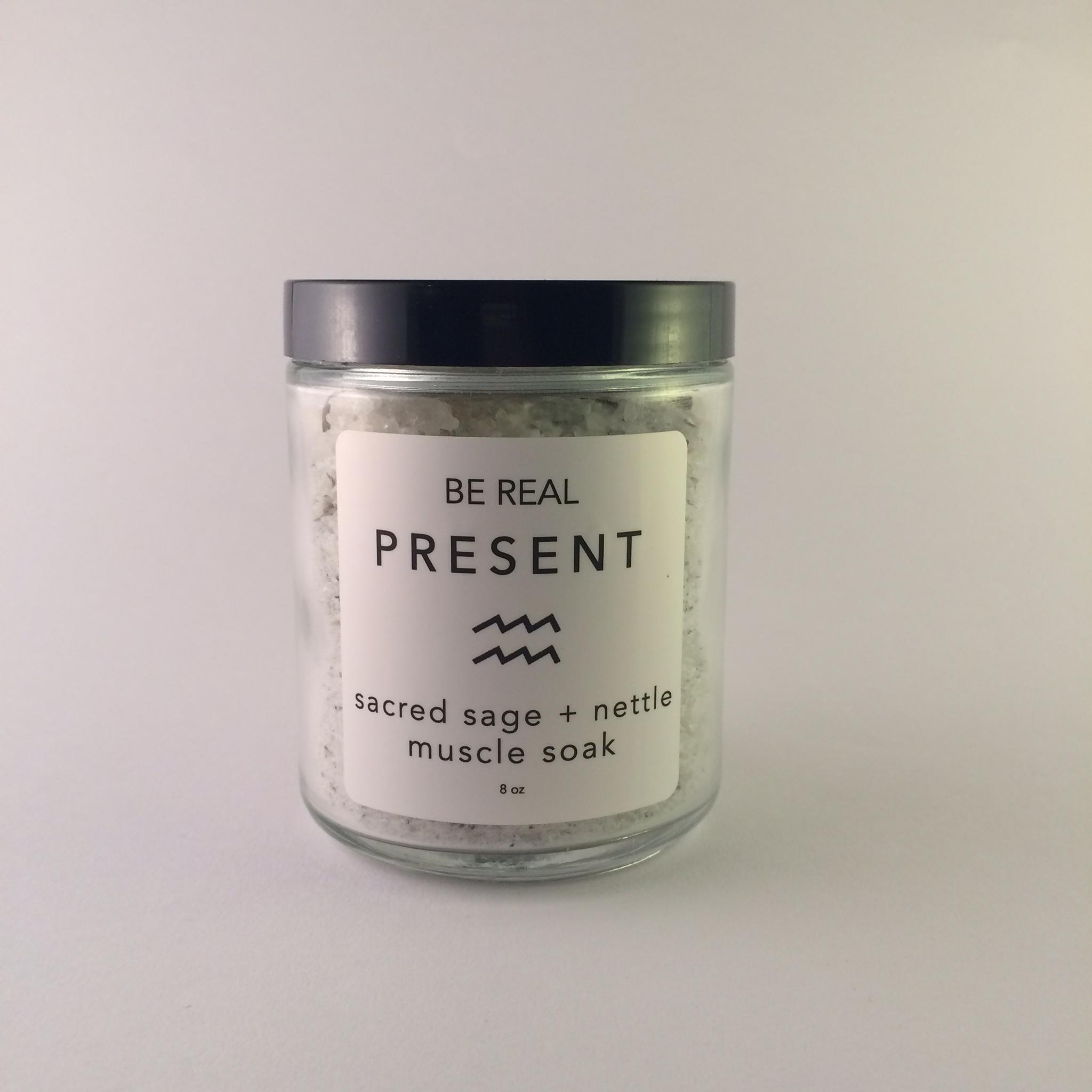 Present Nettle.JPG