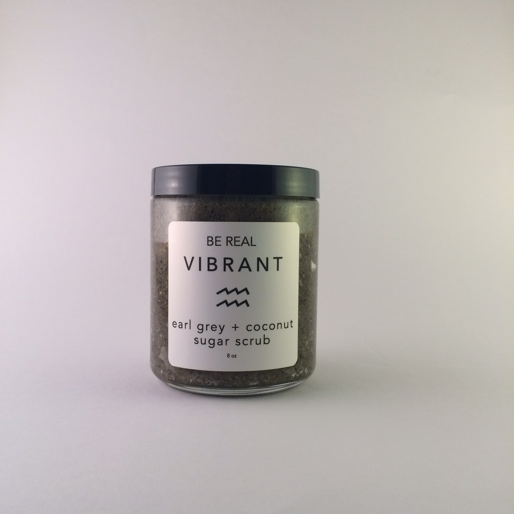 Vibrant Earl Grey.JPG