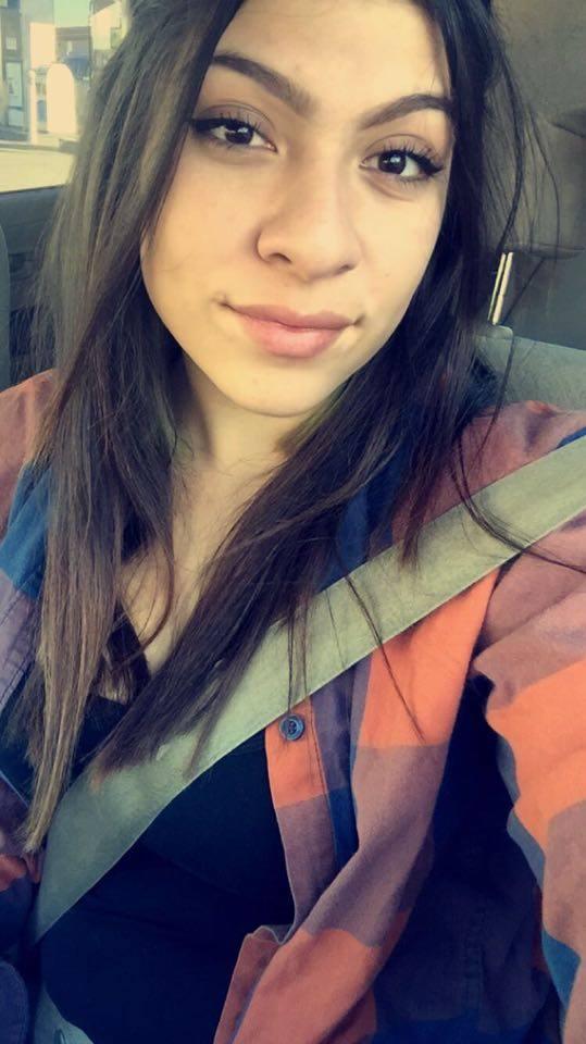 Jocelyn Martinez  @CSULA