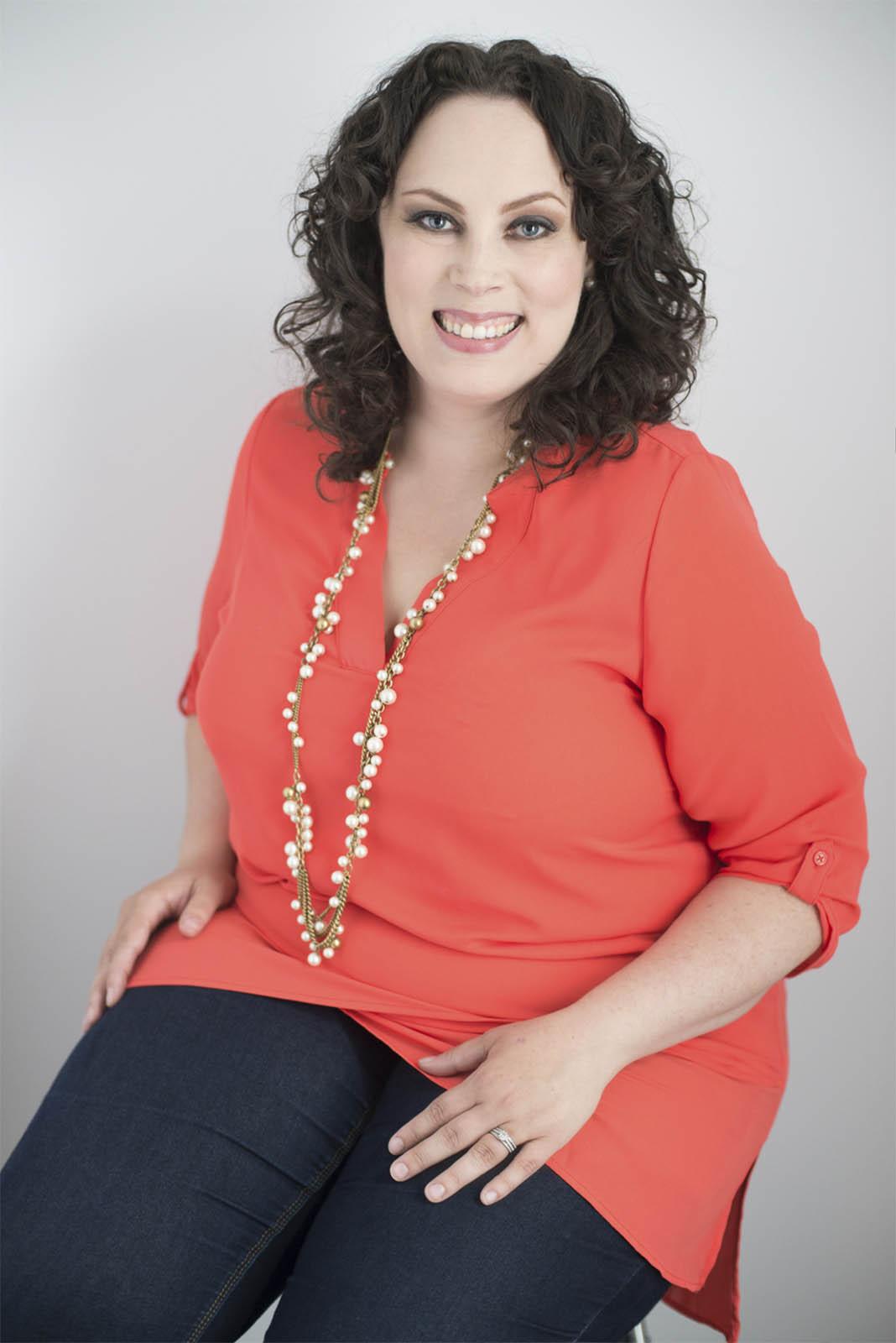 Chelsey Luren Portraits - Eating Disorder Recovery Photoshoot   Nicole Testimonial3.jpg