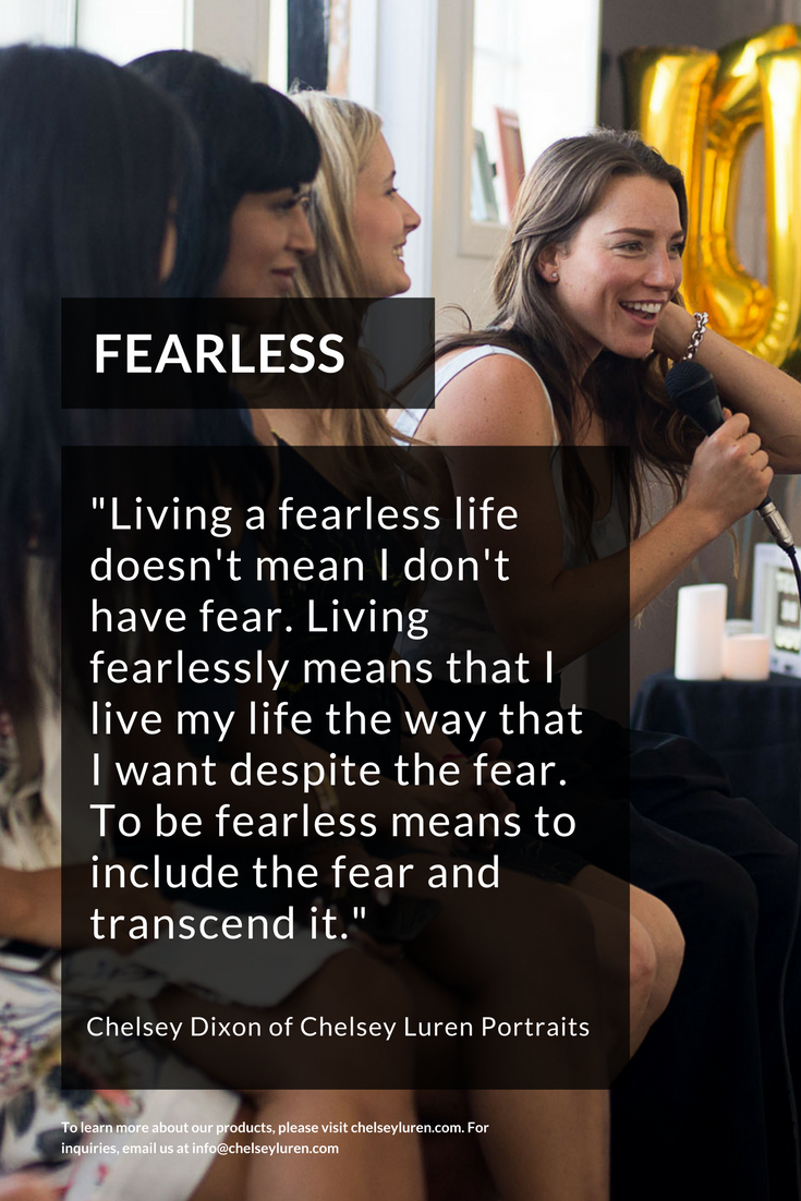 Living fearlessly with Chelsey Luren Portraits at Project You event FEARLESS in Vancouver.png