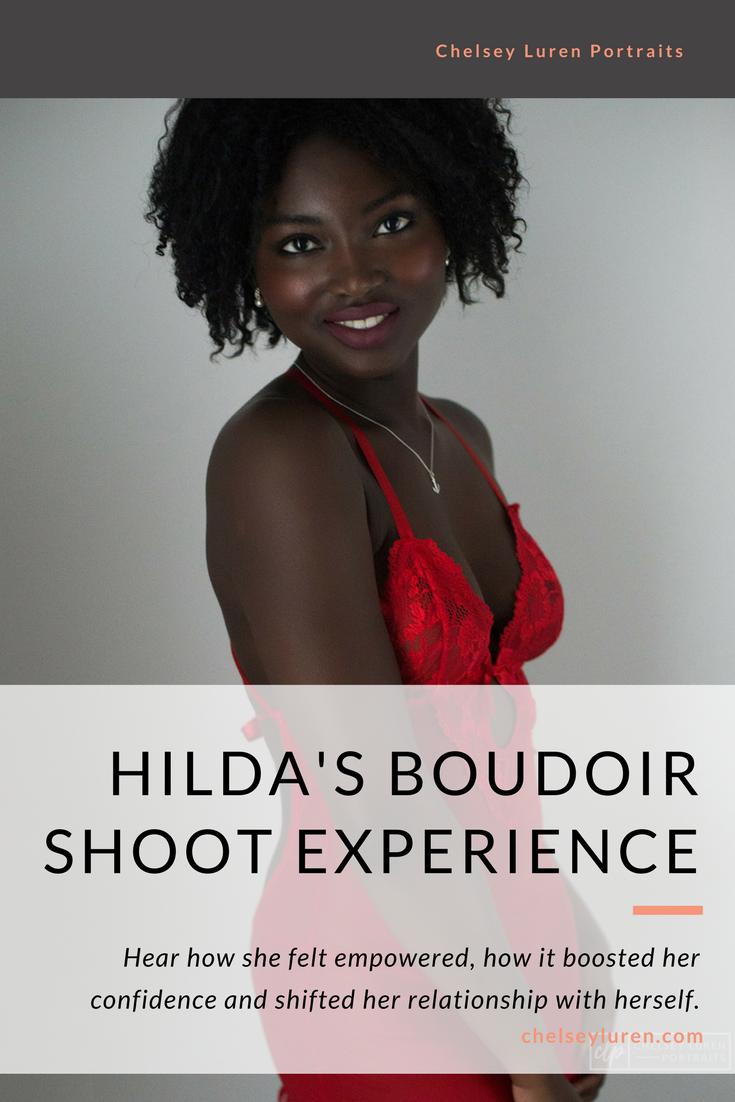 Hilda vancouver boudoir photoshoot review of Chelsey Luren Portraits.png