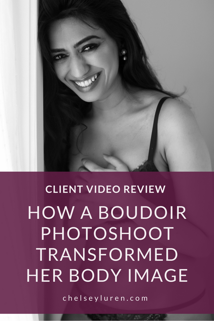 vancouver boudoir self love self care challenge free body image coach video testimonial client (1).png