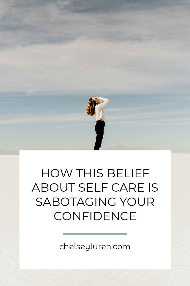 this belief is ruining your confidence.jpg