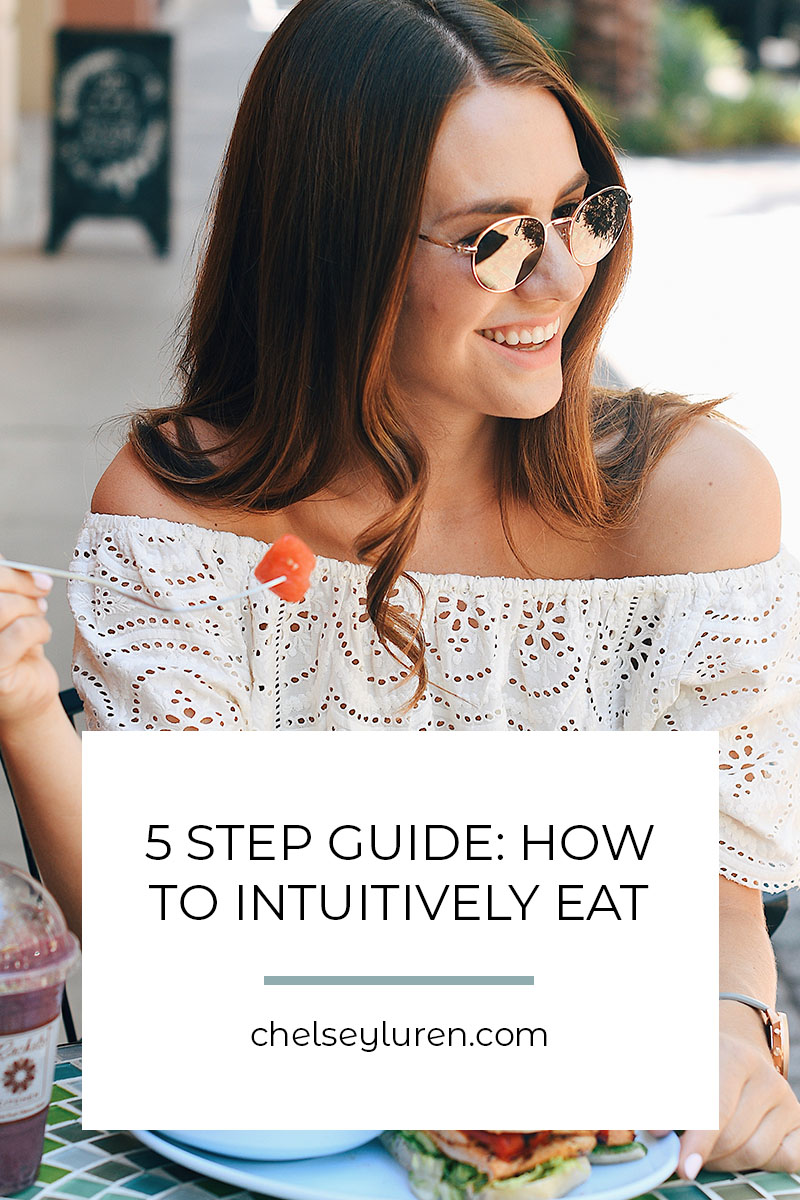 how to eat intuitively chelsey luren body confidence coach vancouver.jpg