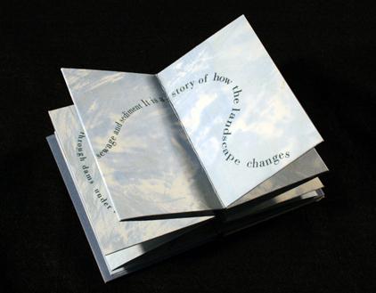 word river book on black 3.jpg