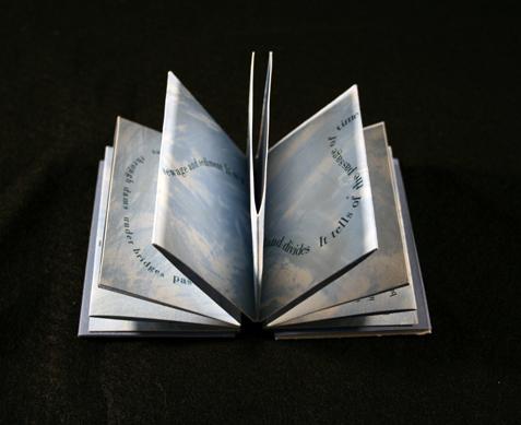 word river book on black 2.jpg