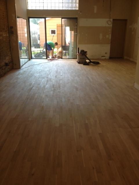 bare floors.JPG