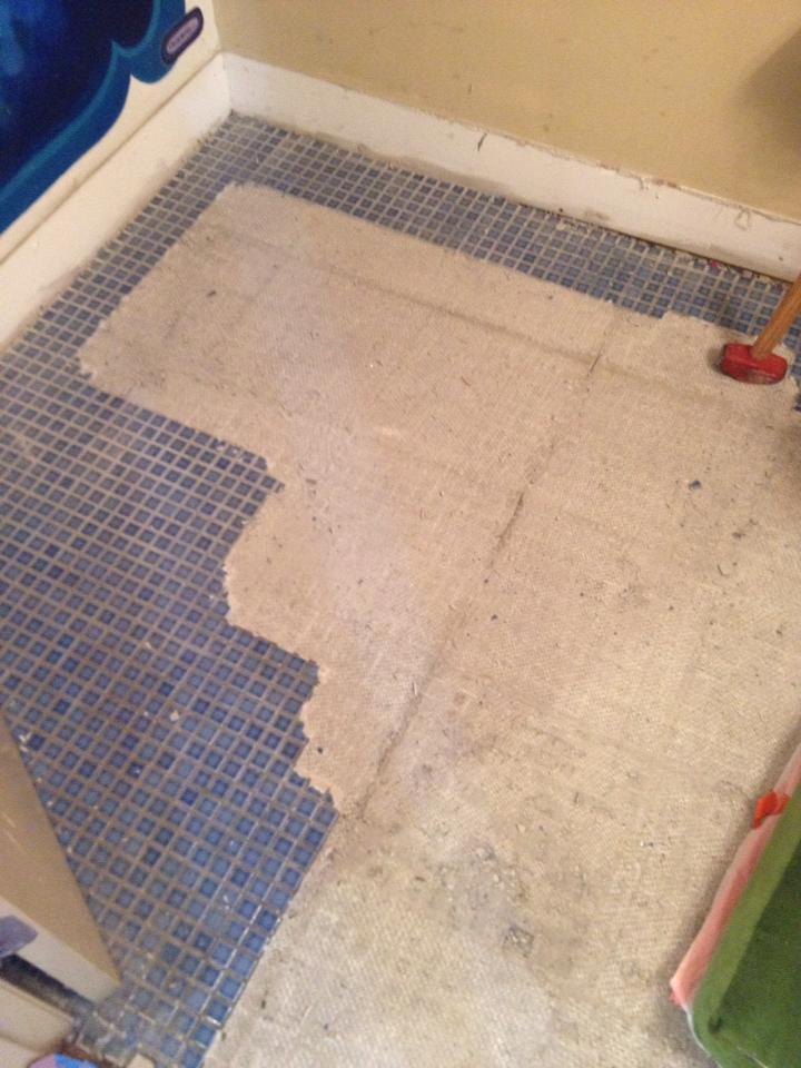 bathroom tile .jpg