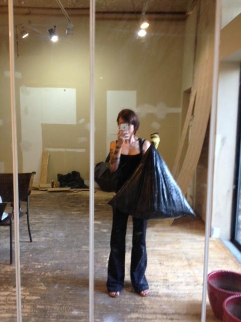 glue trash bag.JPG