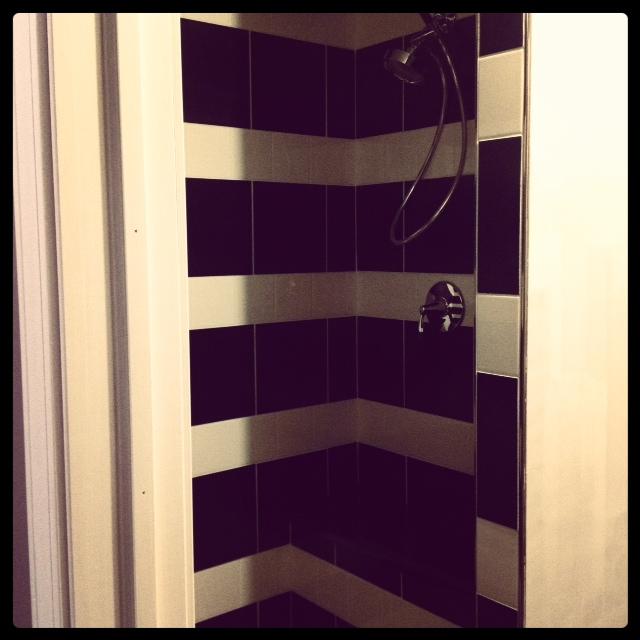 shower finished.JPG