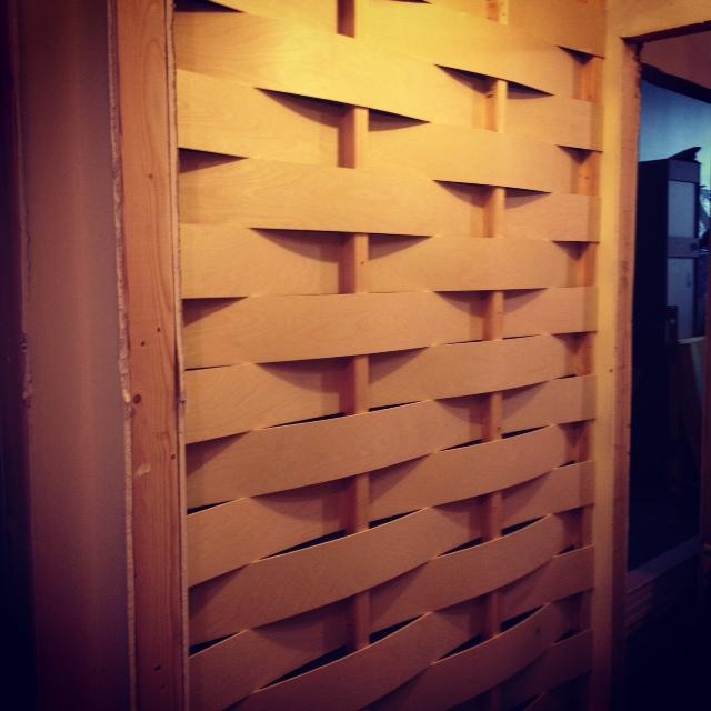 shower wall.JPG