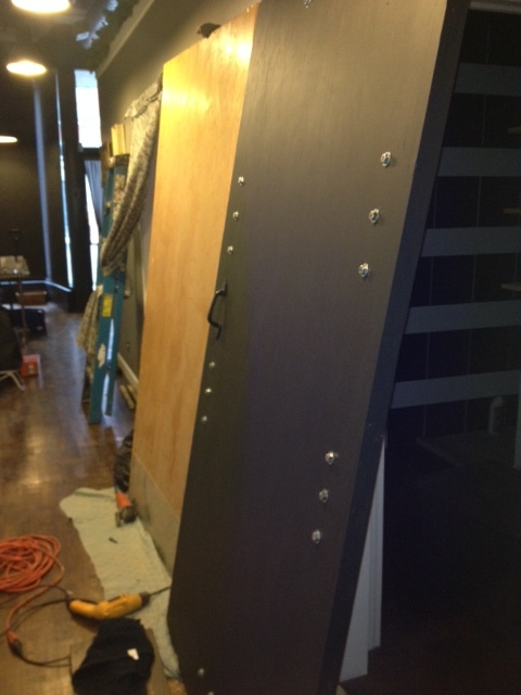 sliding doors before:after.JPG