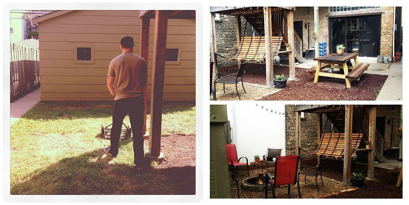 backyard before:after.jpg