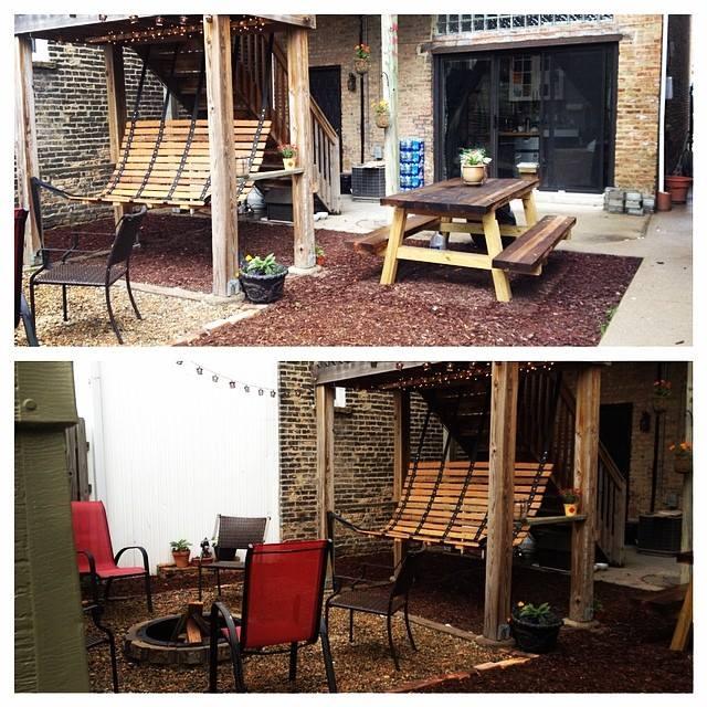 backyard before:after2.jpg