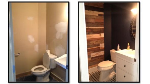 Bathroom Before:After.jpg