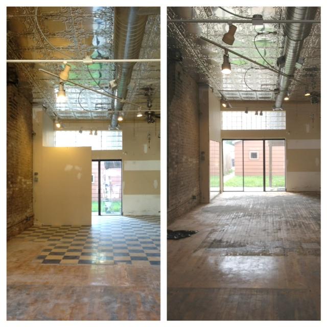 floors before:after before sanding.JPG