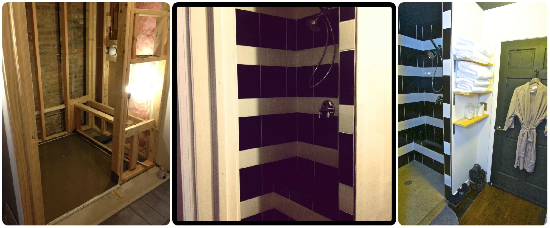 shower room before:after.jpg