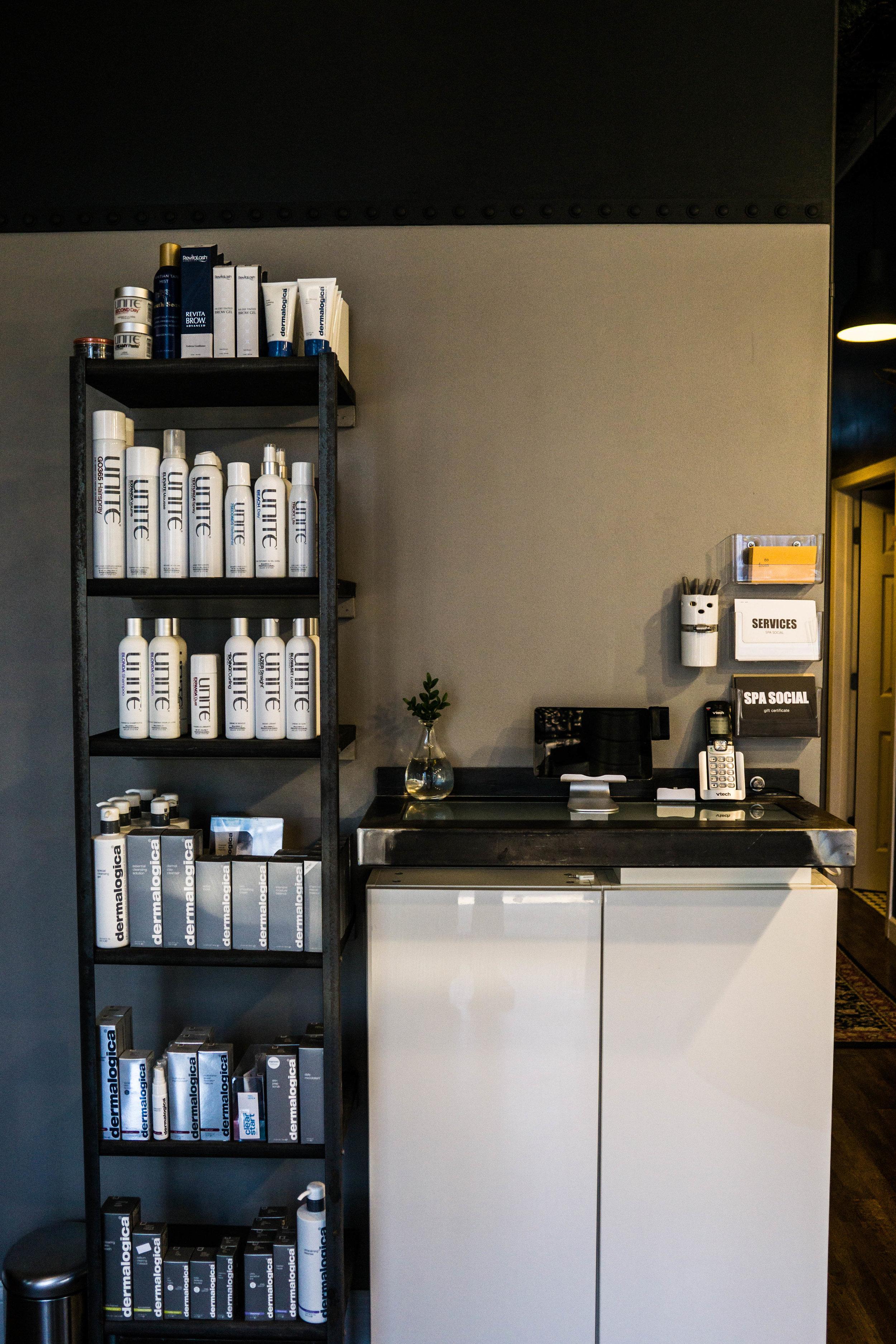 front desk:retail.jpg