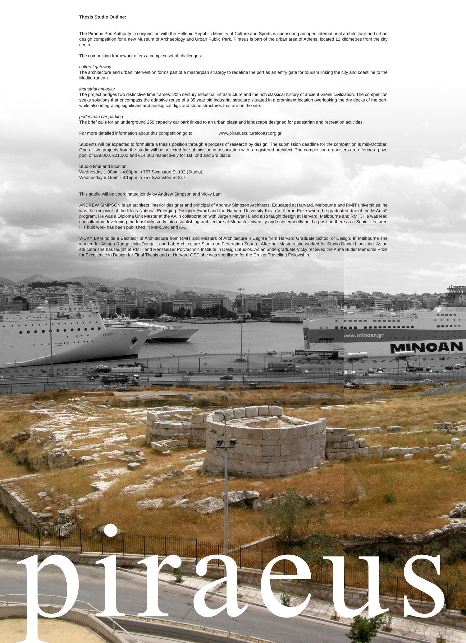 Piraeus AS-VL_W.jpg