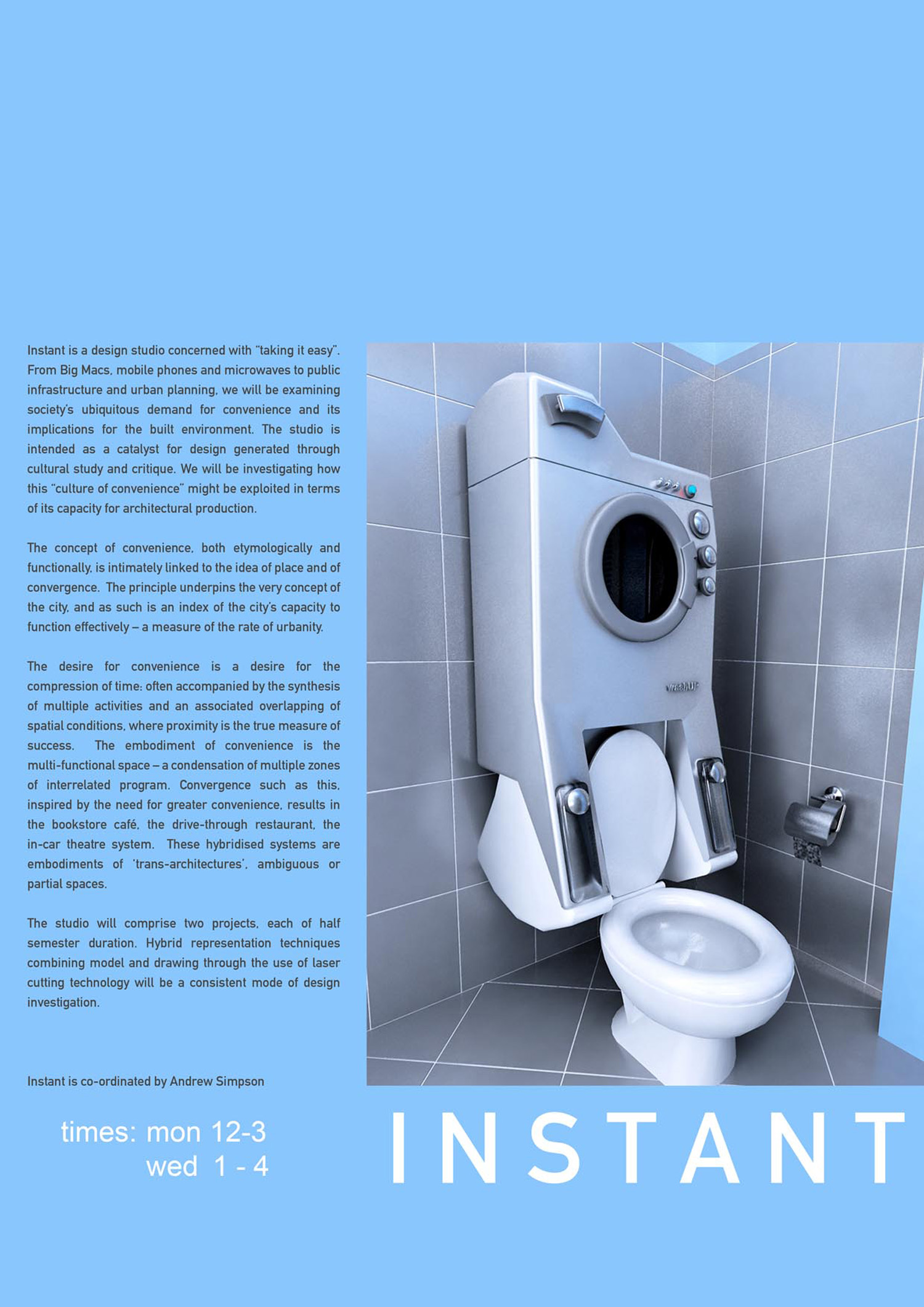 Instant Poster_W.jpg