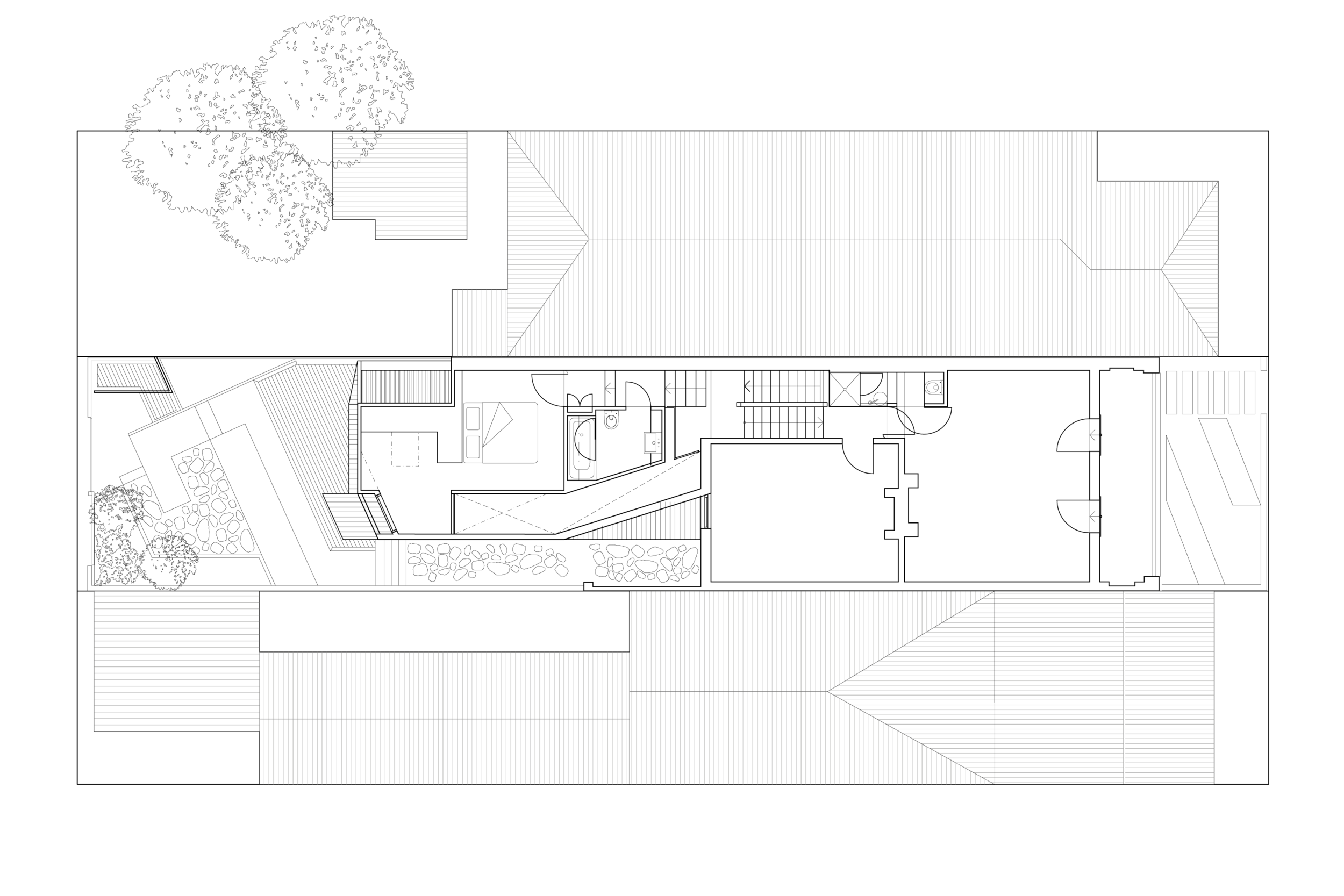 first_floor_plan_1_200-web.png