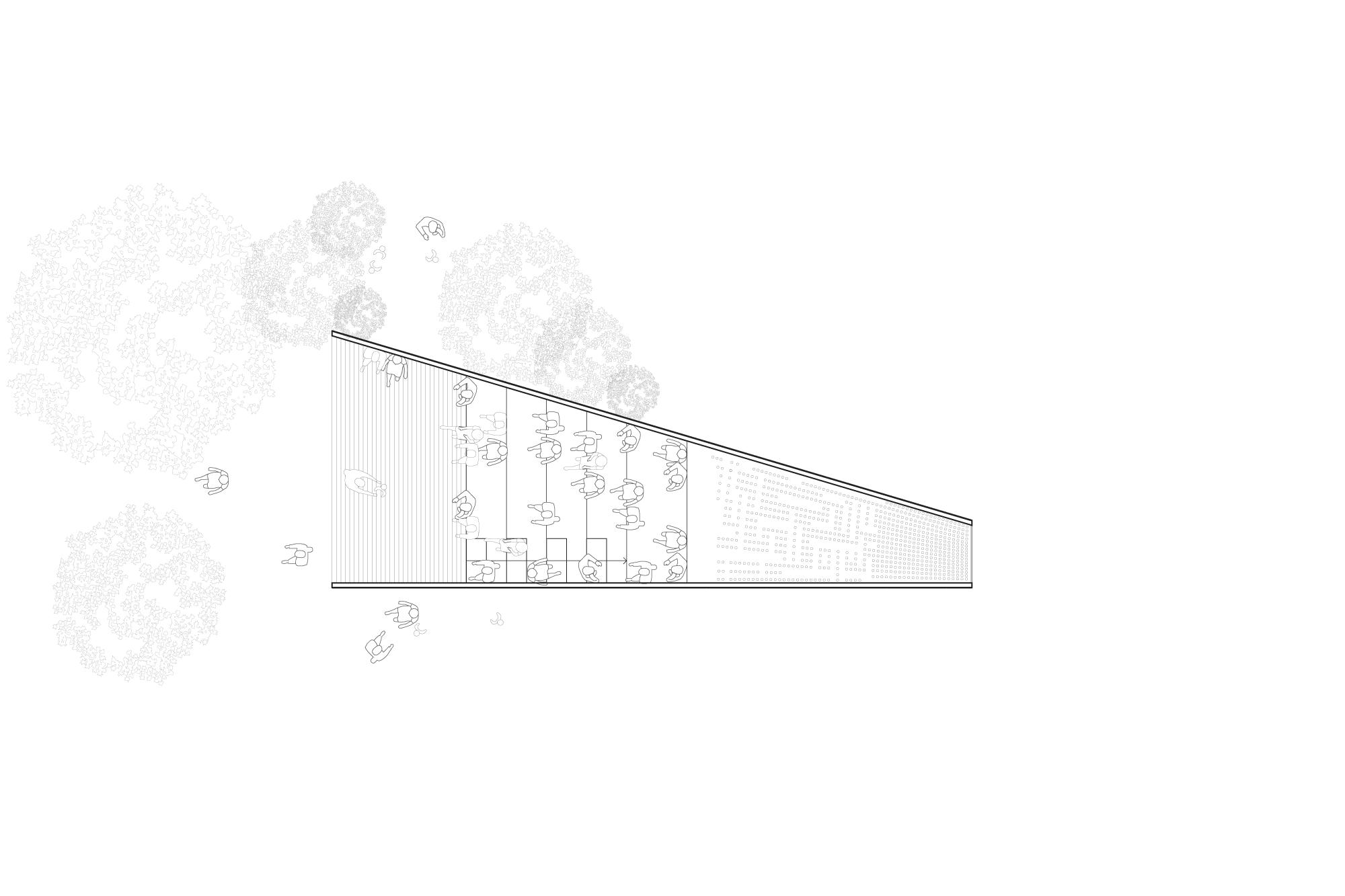 W_roofplan.png