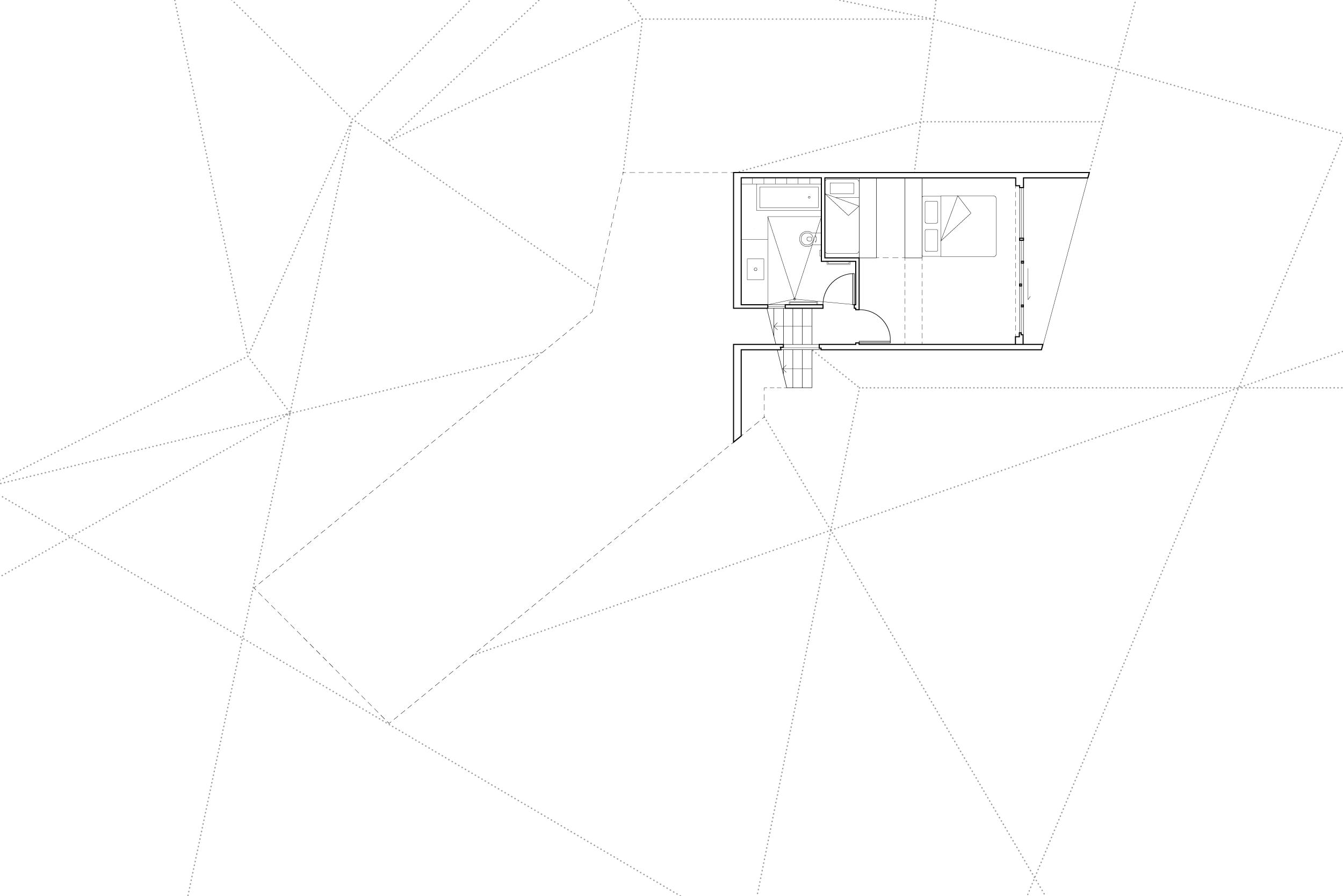W_basement_plan.png