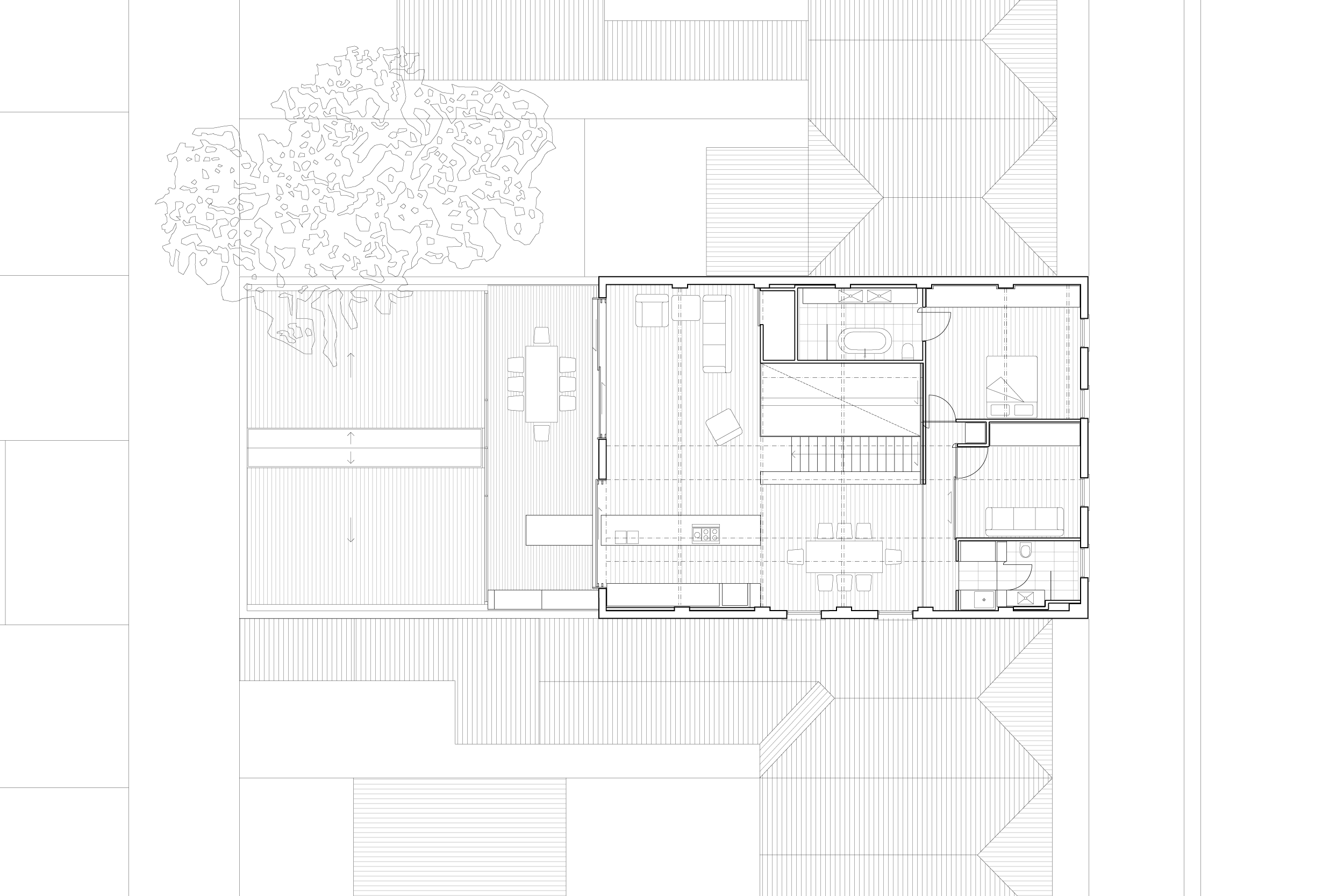 FirstFloorPlan_PNG1.png