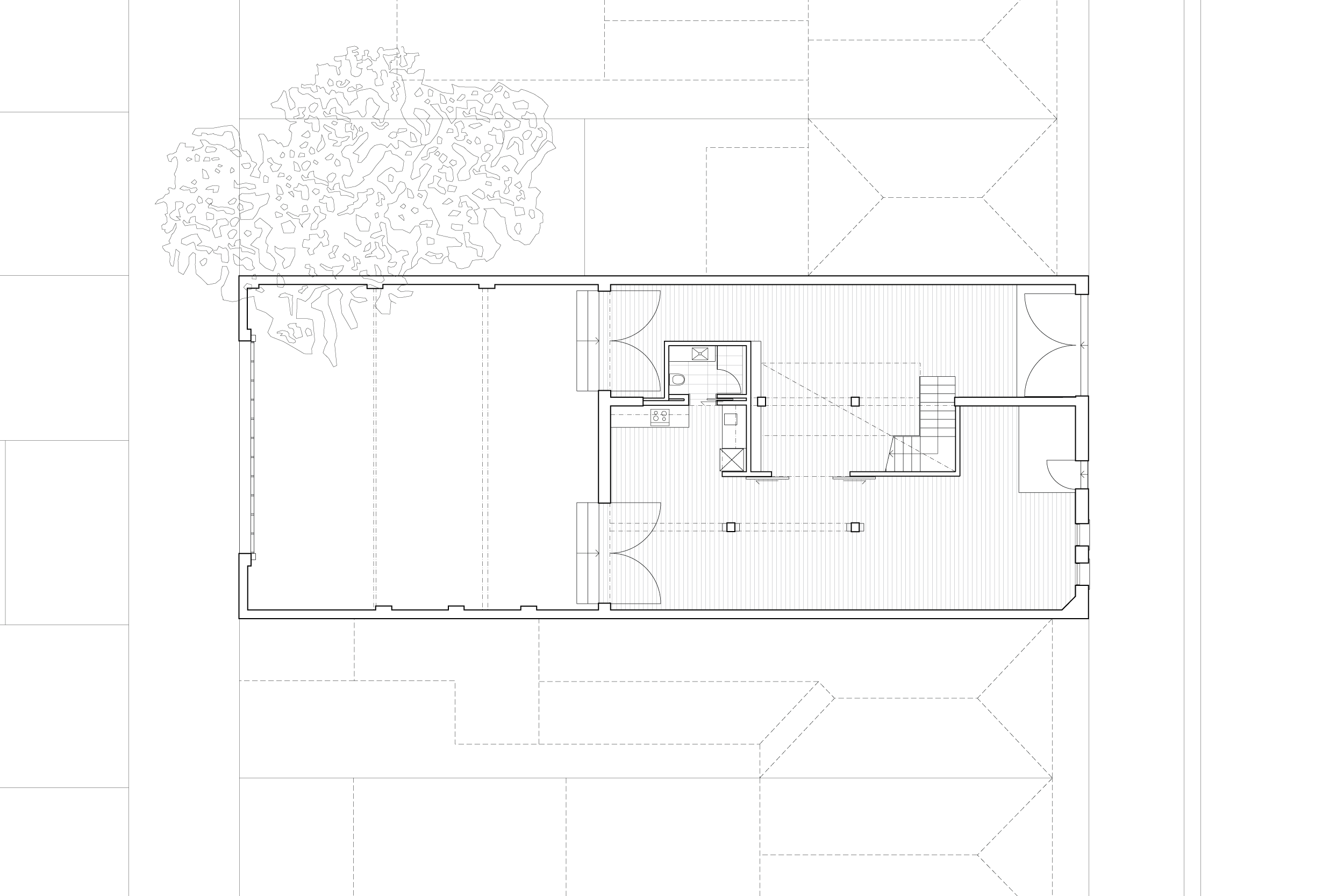 GroundFloorPlan_PNG1.png