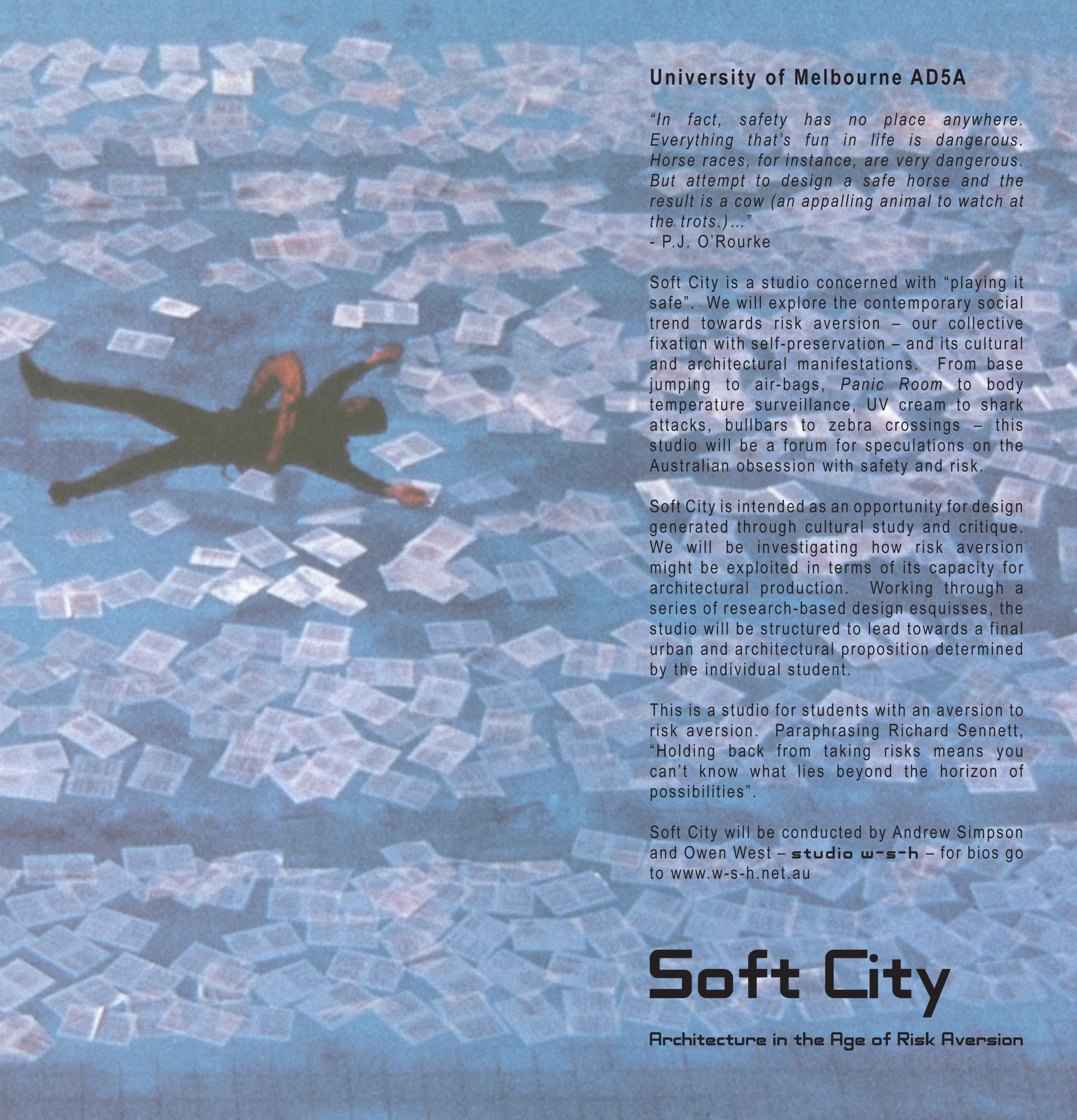 Soft City.png