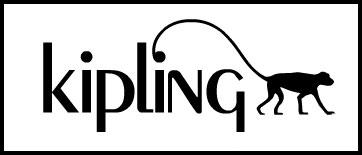 kipling-logo.jpg