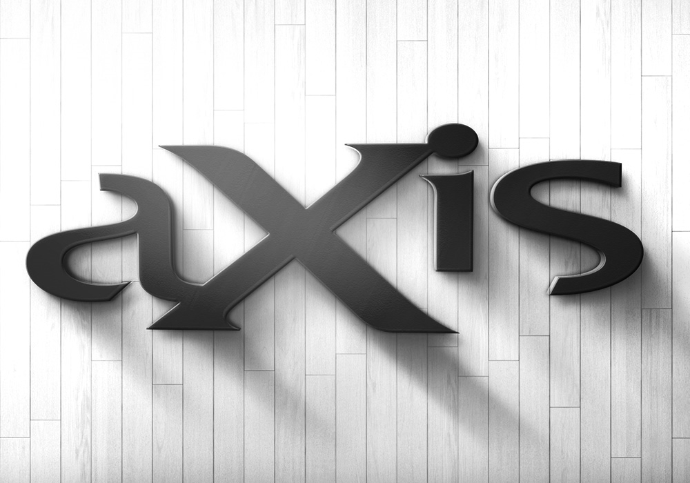 Axis_Screens_final.jpg
