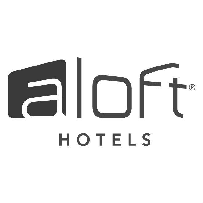 Aloft-logo-600.jpg