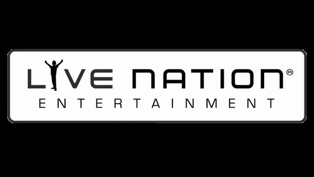 livenation-logo-a-l_zpsd9016ea5.png