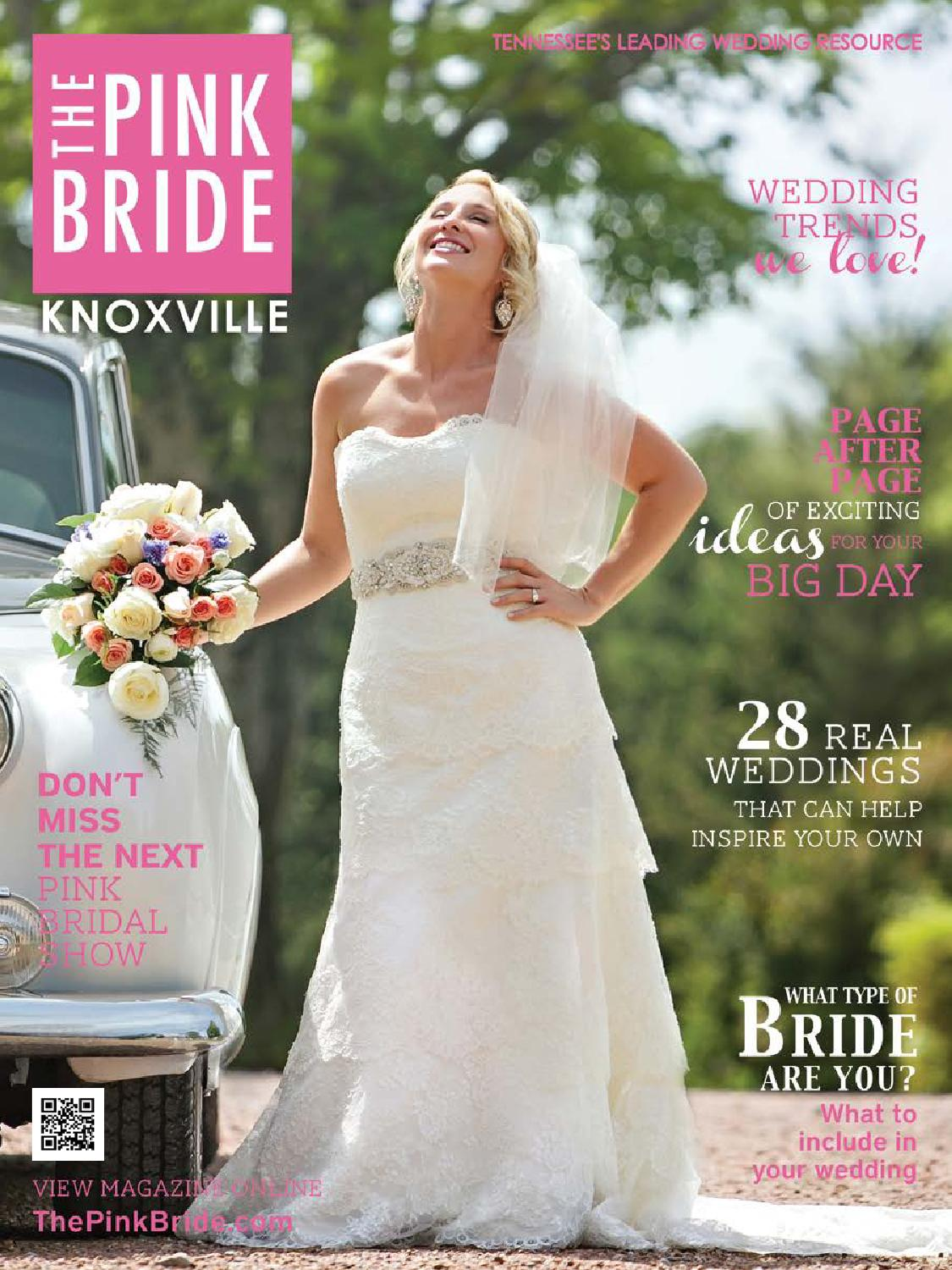 THE PINK BRIDE MAGAZINE: KATELYN & DENNEY'S BRIGHT SUMMER WEDDING