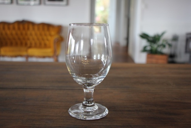 Beer Glass. - Qty 50. $0.65 each