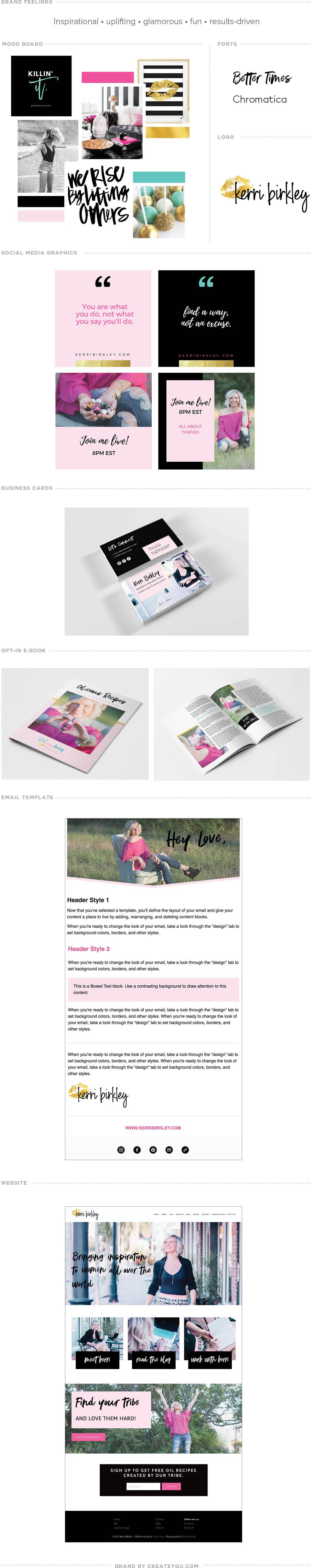 kerri_branding_graphic.jpg