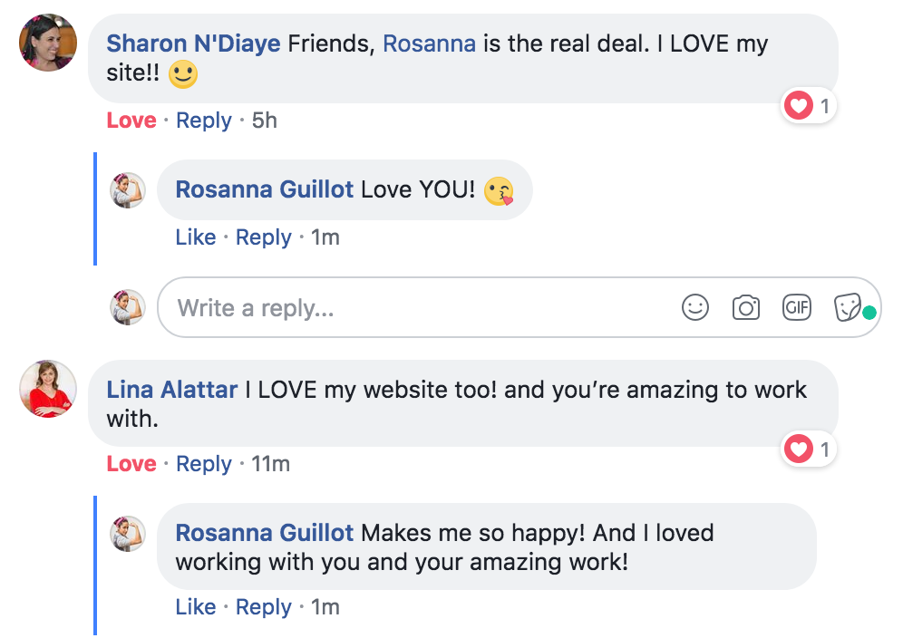 Lina_Sharon_testimonials working with rosie.png