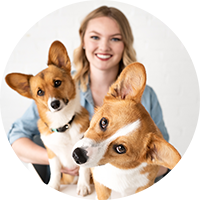 megan mullins corgi dog blogger.png