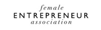 female entrepreneur association.jpg