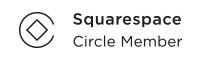 squarespace circle member.jpg