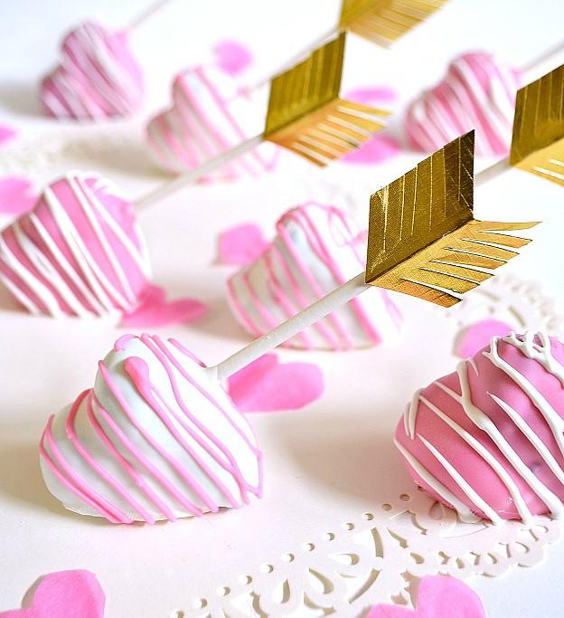 shot-through-the-heart-cake-pops-NEW4.jpg