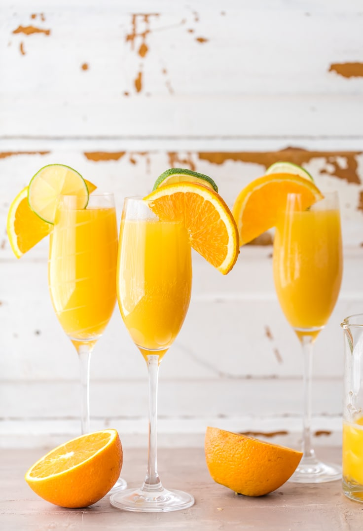moscow-mule-mimosas-10-of-12.jpg