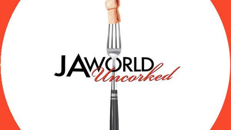 jaworlduncorked.jpg
