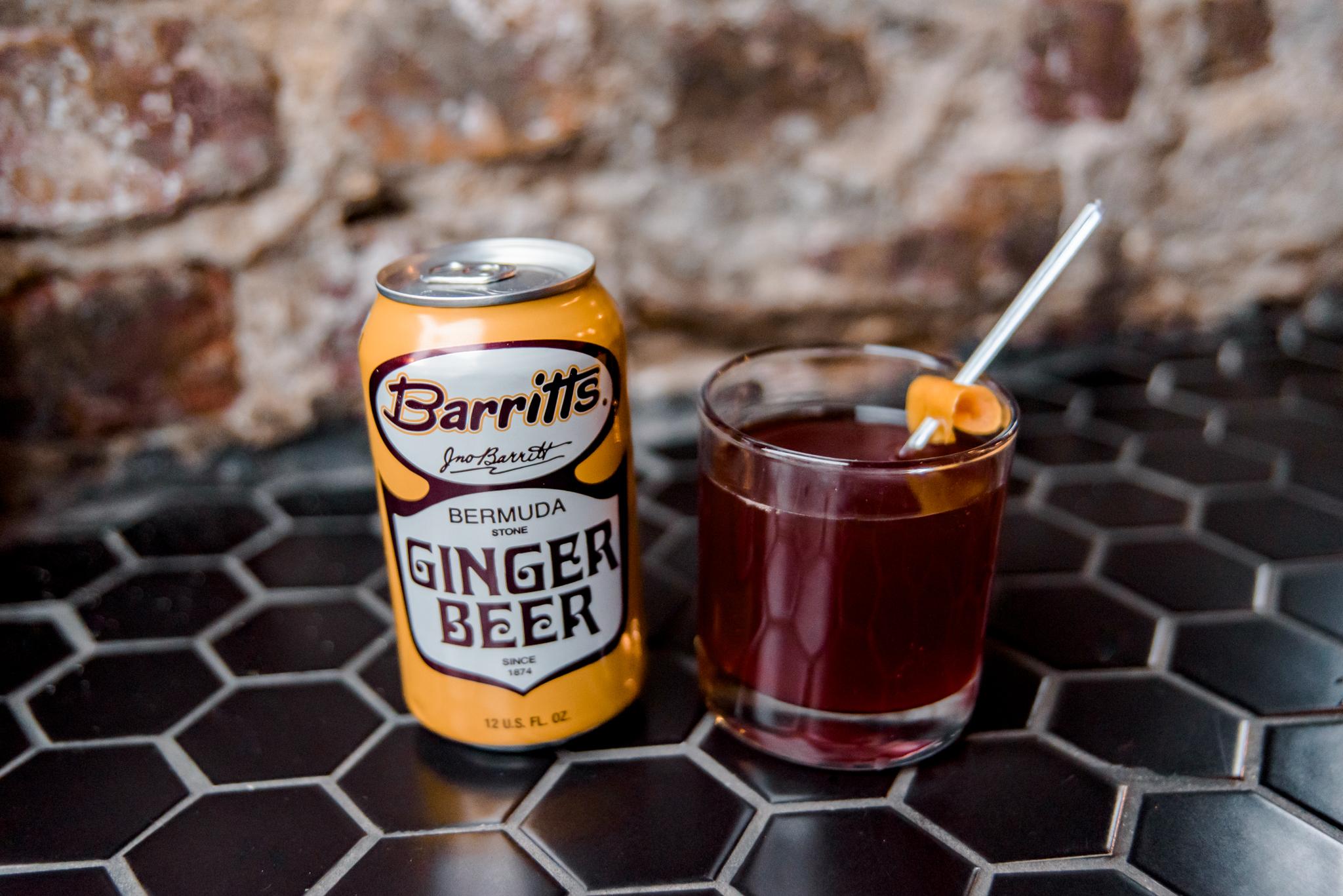 Barritts cocktails-4.jpg